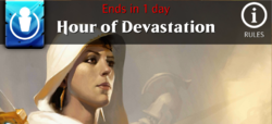 HourofDevastation.png