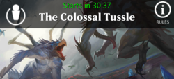 TheColossalTussle.png