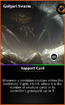 RT-Golgari-Swarm-Support.png