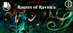 RoutesofRavnica.png