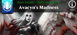 AvacynsMadness.png