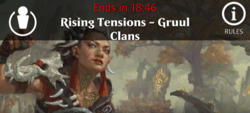 RT-Gruul-Clans.png