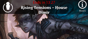 RT-House-Dimir.png