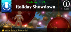 HolidayShowdown.png