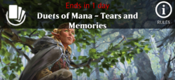 TearsandMemories.png