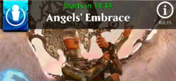 AngelsEmbrace.png